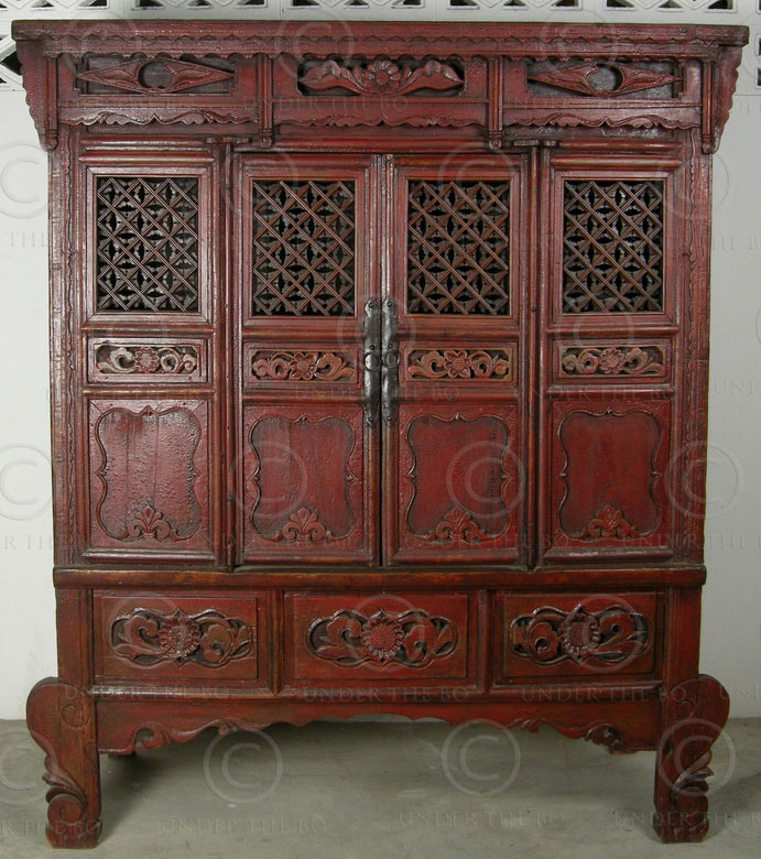 armoire chinoise bj49 shanxi chine arts et antiquit s d 39 asie d coration int rieure de. Black Bedroom Furniture Sets. Home Design Ideas